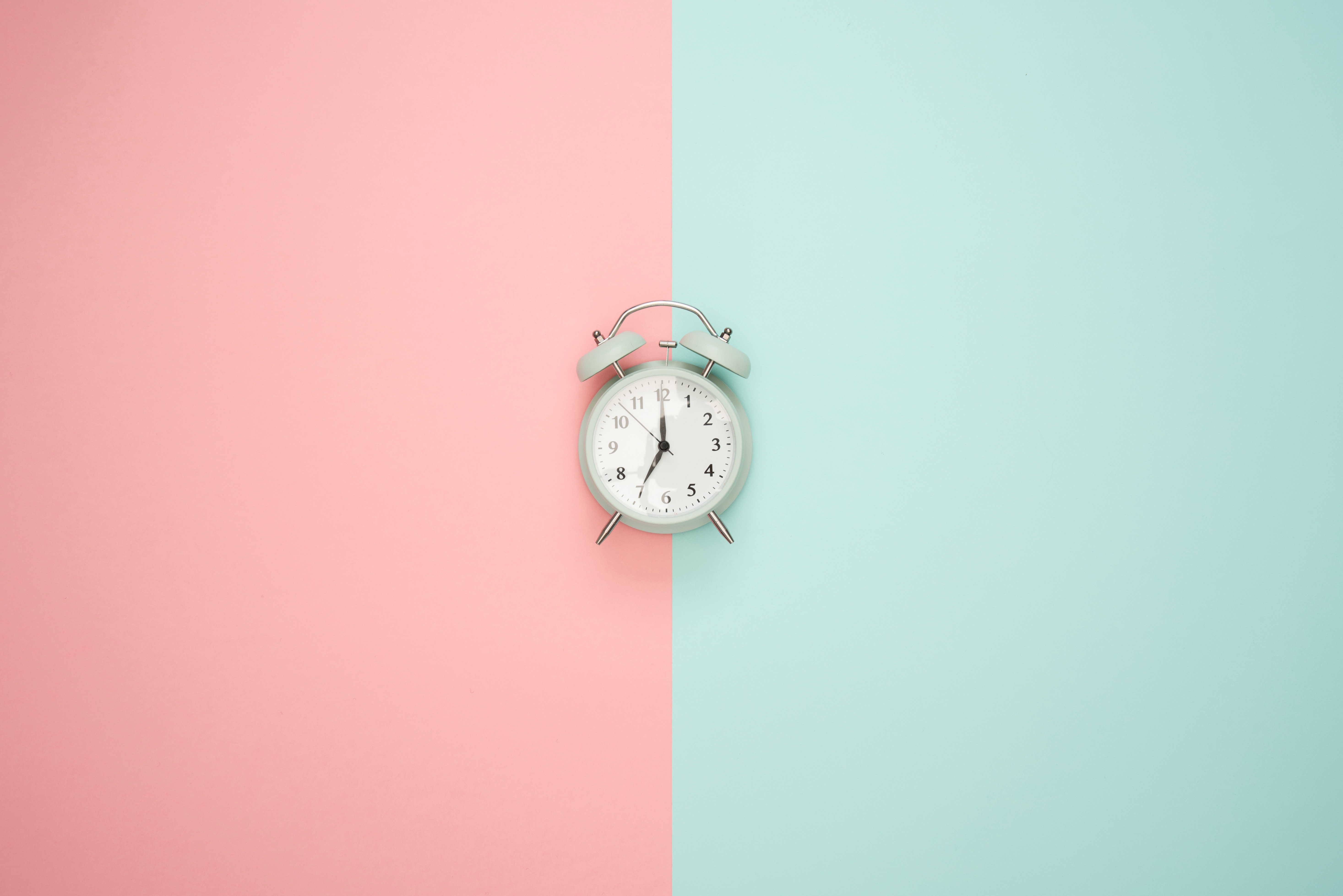 Mon-agenda-bien-être gestion du temps