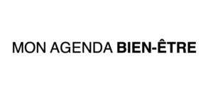 MON AGENDA BIEN-ÊTRE