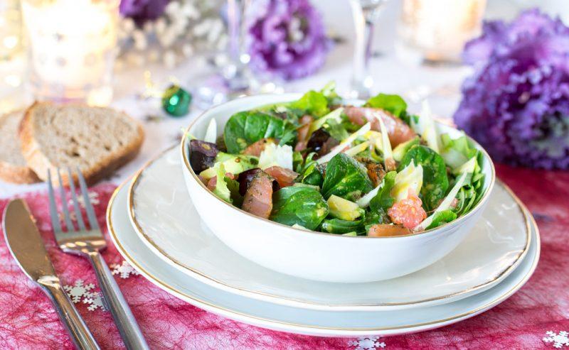 repas-de-fete-original-salade-facile