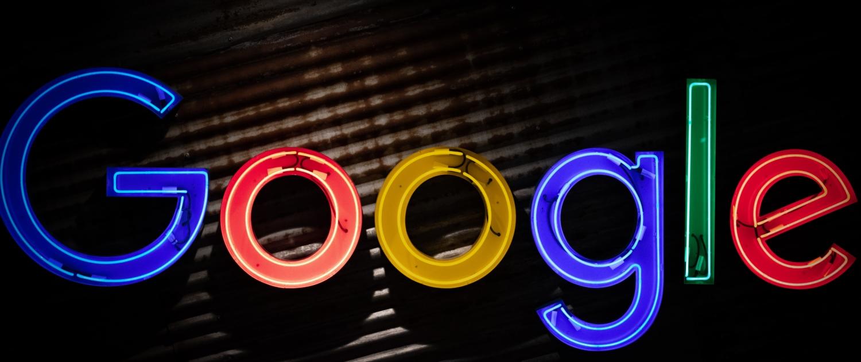 google-mon-agenda-bien-etre