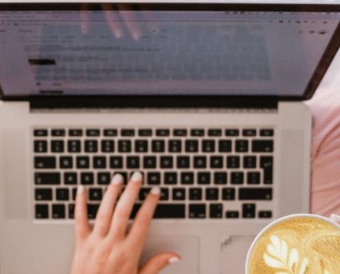 blogs-bien-être