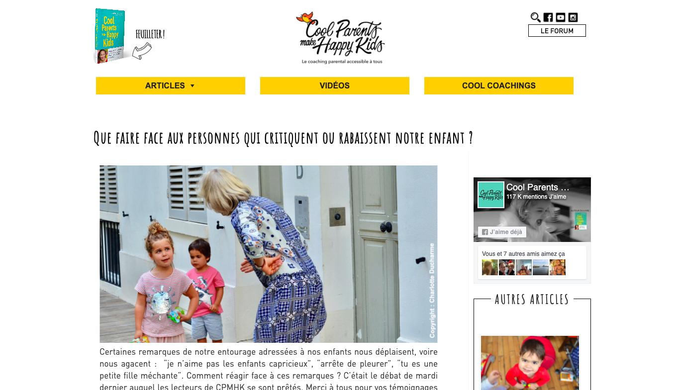 blogs-bien-être-cool-parents-make-happy-kids