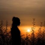 Comment faire le vide dans sa tête pour chasser le stress ?
