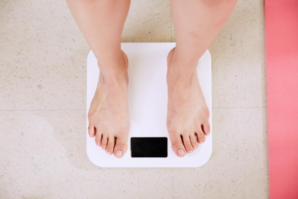 Que sont les kilos émotionnels et comment s'en libérer ?