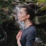 Respiration abdominale bienfaits