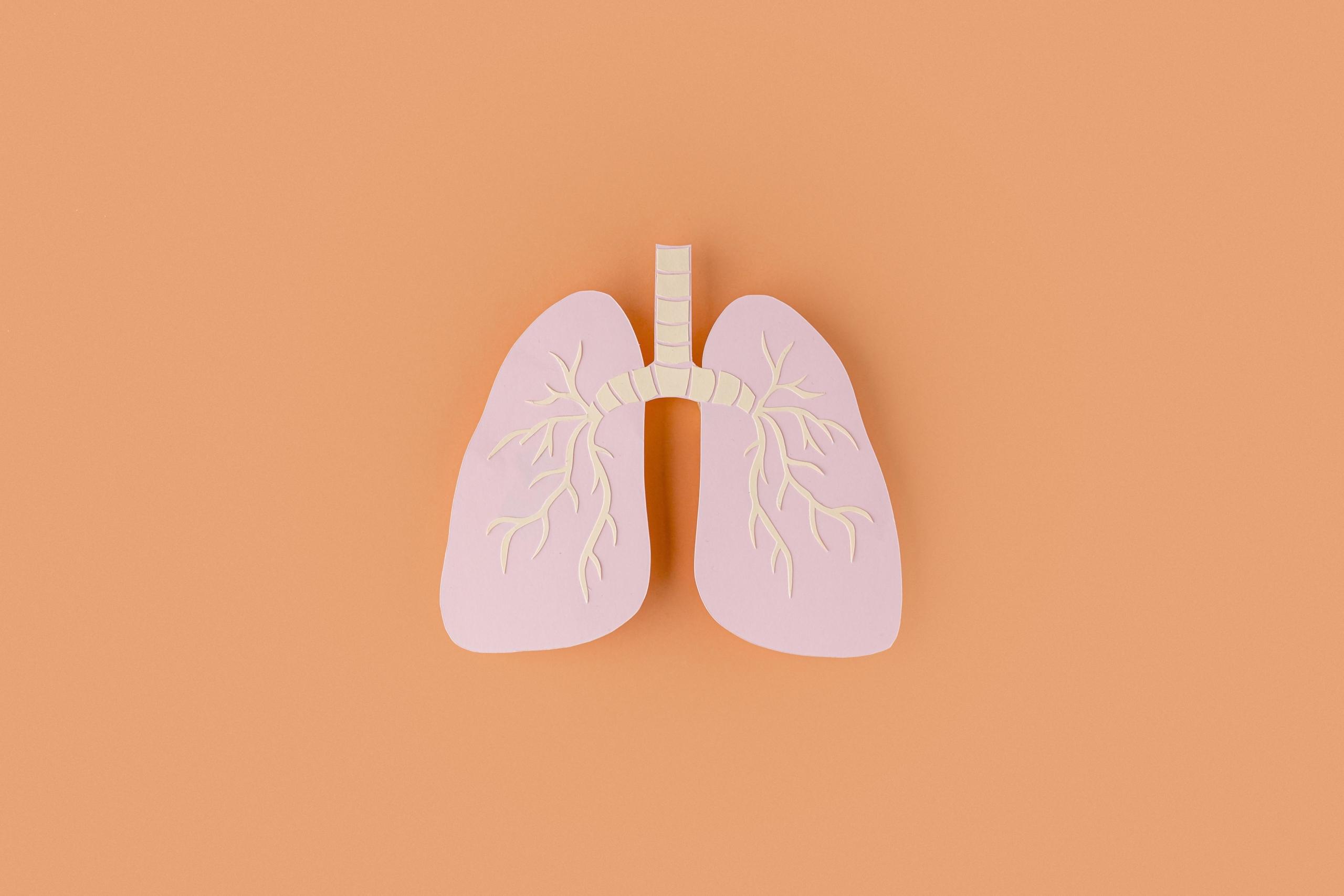 La respiration holotropique : ses principes et bienfaits